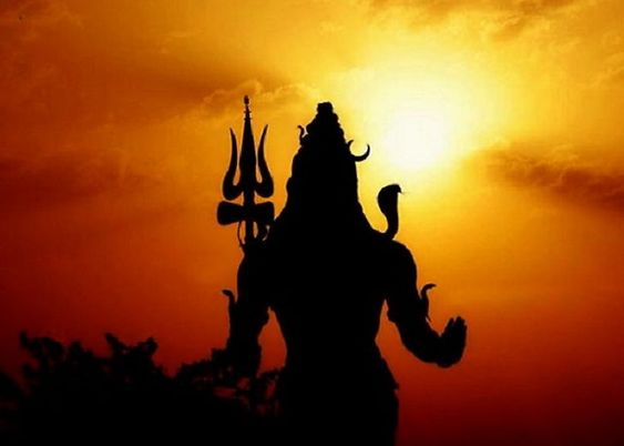 Culture: An introduction to Hinduism & the festival of Maha Shivaratri
